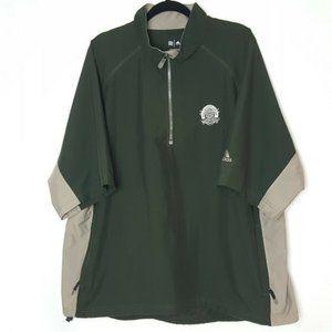 Adidas PGA Championship 2004 ClimaShell Wind Shirt